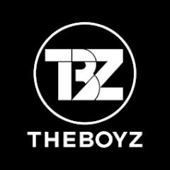 THE BOYZ</p>