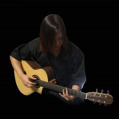 Song Yohan