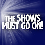 The Shows Must Go On! net worth
