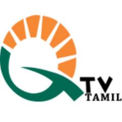 QTV Tamil
