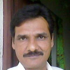Raju Naik