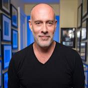 Marc Cohn - Topic Avatar