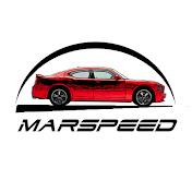 Marspeed Avatar