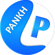 Pankh Khan net worth