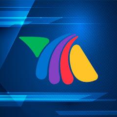 TV Azteca Novelas y Series