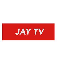 Jay TV