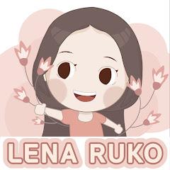 Lena's RukoTV