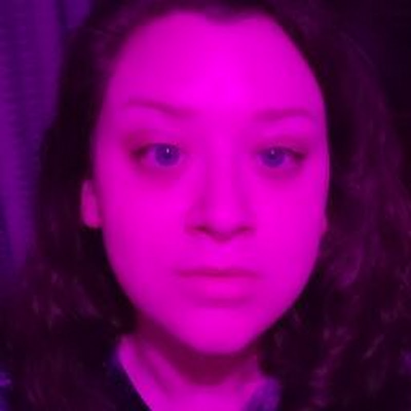 rory ro