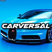 carversal Avatar