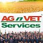 AGnVET Services