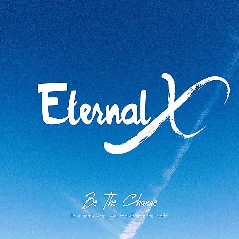 Eternal Explorer - EternalX