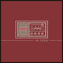 HB crew