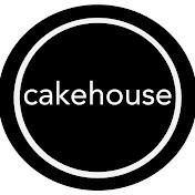 Cakehouse Avatar