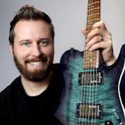 Darrell Braun Guitar net worth