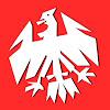 FUSSBALL 2000 - der Eintracht-Videopodcast