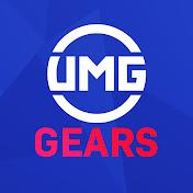 UMG Gears Avatar
