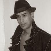 IbnSlimane Mohamed Taha net worth