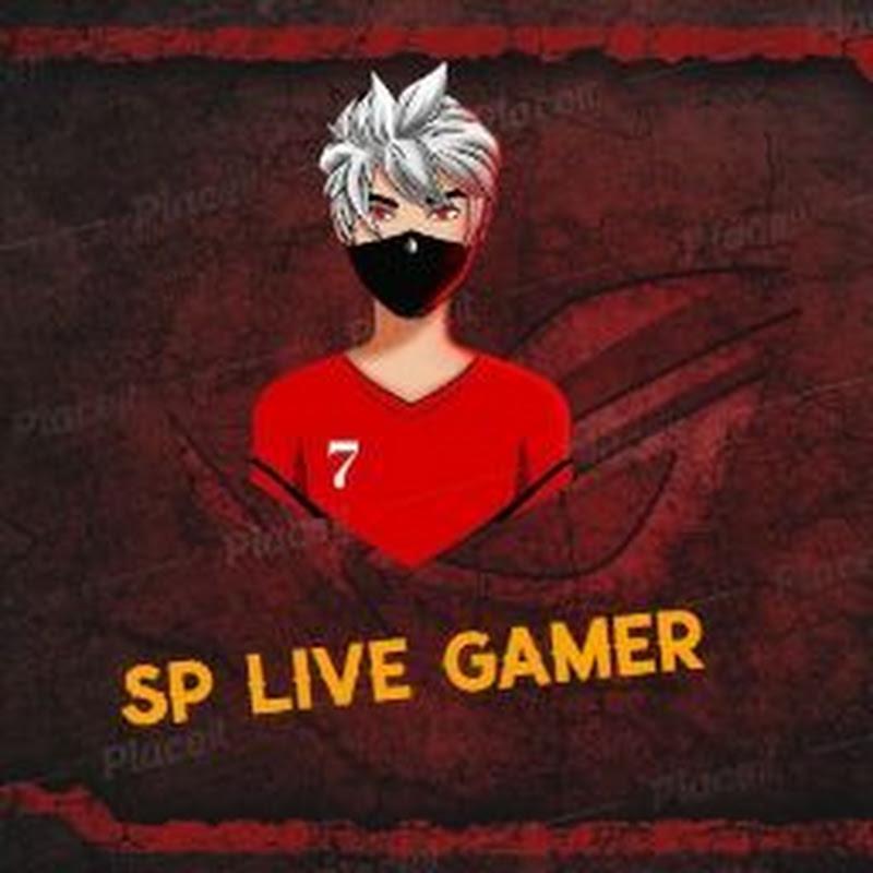 SP LIVE GAMER (sp-live-gamer)