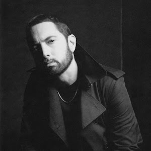 Eminemmusic YouTube channel image