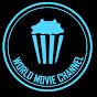 World Movie Channel
