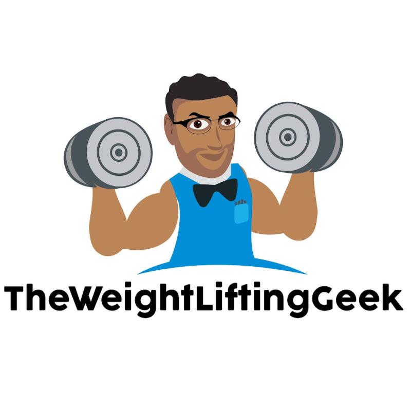 TheWeightLiftingGeek (theweightliftinggeek)