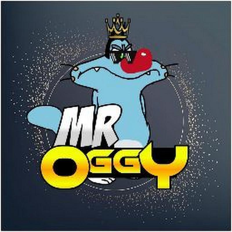 Mr Anik YT