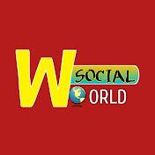 Social World Avatar