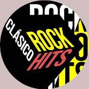 Rock Clásico
