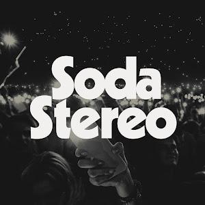 Sodastereovevo YouTube channel image