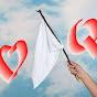 papillon Cathy