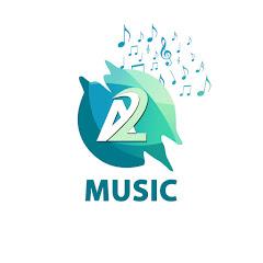 A2 MUSIC
