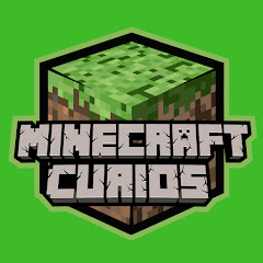 Minecraft Curios