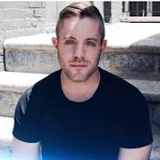 Ryan Sprague Avatar