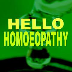 Hello Homoeopathy