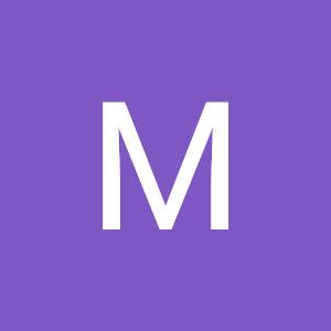 MichalDavidVEVO YouTube channel image