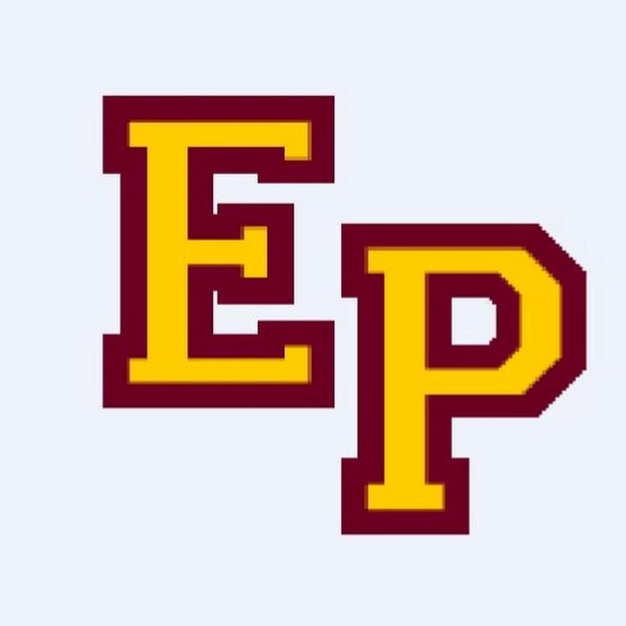 EPCHS Sports