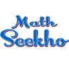 MATH SEEKHO !!With All Subjects For Govt. Exams!!