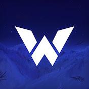 Wingobear net worth