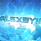 aLexBY11 net worth