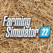 Farming Simulator net worth