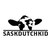 SaskDutch Kid net worth