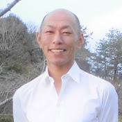 Jun Matsumoto net worth