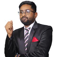 Chetan Sojitra