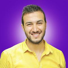 Nour Design