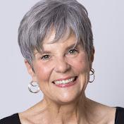 Ann Benson net worth