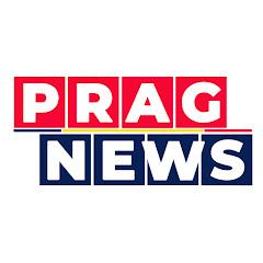 Prag News