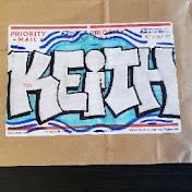Keeping It Keith net worth