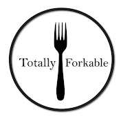Totally Forkable