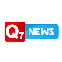 Q7 TV