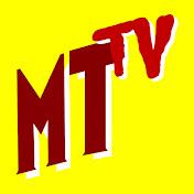 Movie Trash TV Avatar
